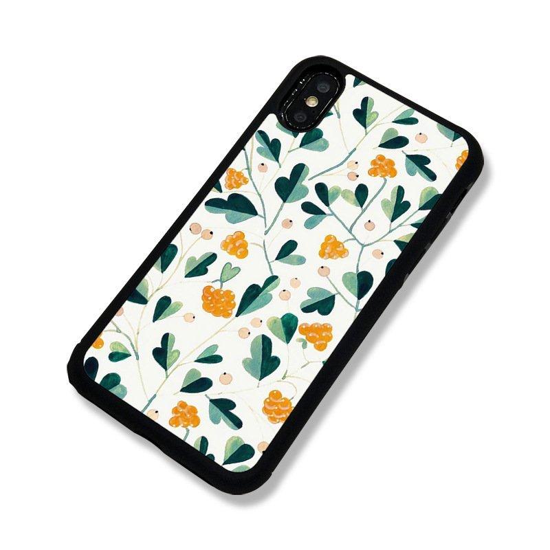 bulk wholesale floral print cell phone cases, lovingcase