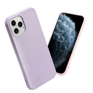 2020 compostable iphone cases bulk sale, vendor in UK,