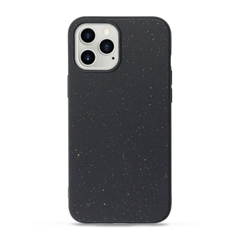 compostable iphone case manufacturer, iphone 12 / mini / pro / max