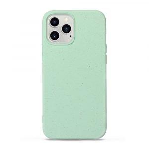green compostable iphone 12 case, wholesale, lovingcase