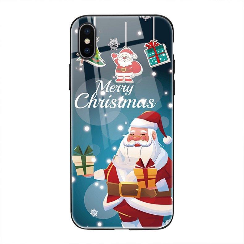 santa claus iphone cases, wholesale lovingcase