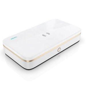 phone uv led sanitizer box, wholesaler, manufacturer, lovingcase