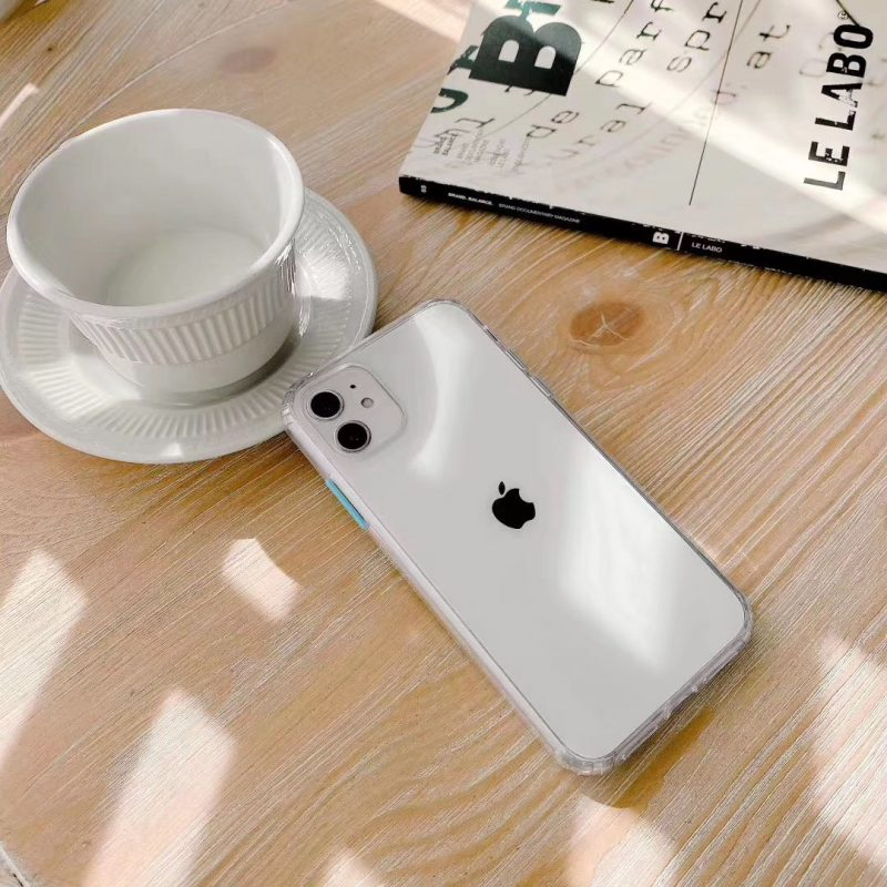 clear iphone cases for printing, wholesale- lovingcase