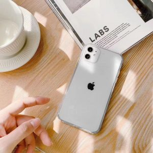 crystal clear phone cases supplier, lovingcase