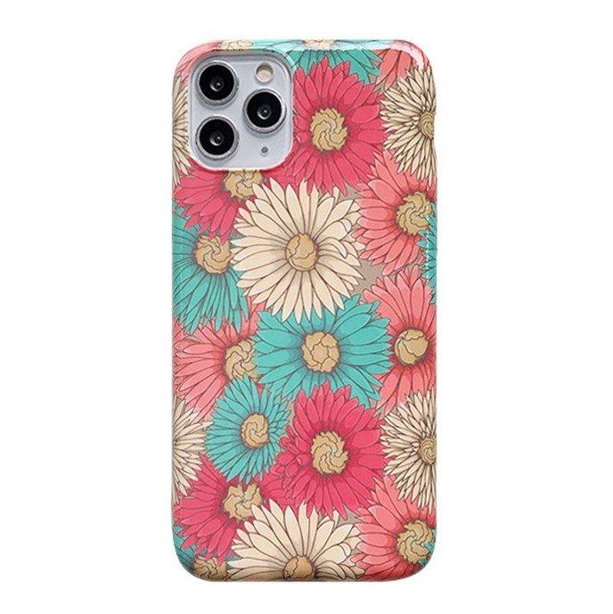 bulk wholesale iphone 12 range cases - LOVINGCASE