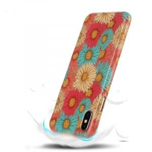 2020 best selling iphone cases for wholesale bulk, LOVINGCASE manufacturer