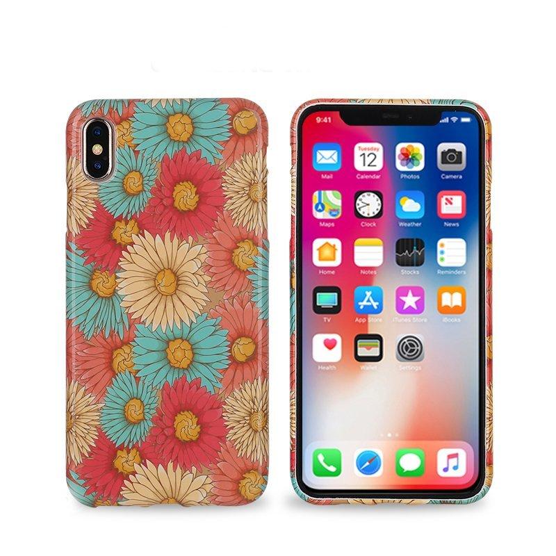 DAISY iphone 12 / pro / 11 cases wholesale and custom, lovingcase