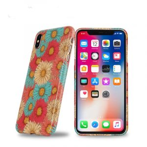 high quality iphone 11 cases for wholesale, lovingcase