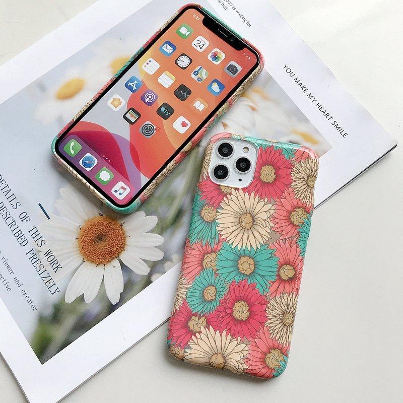 iphone 11 / 12 pro cases, wholesale custom, lovingcase