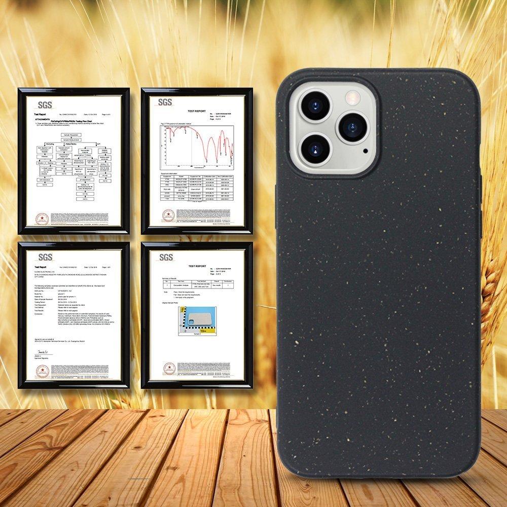 biodegradable iphone 12 cases, uk, manufacturer