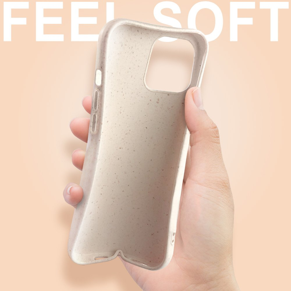 biodegradable iphone cases, wholesale and custom, printing pattern,