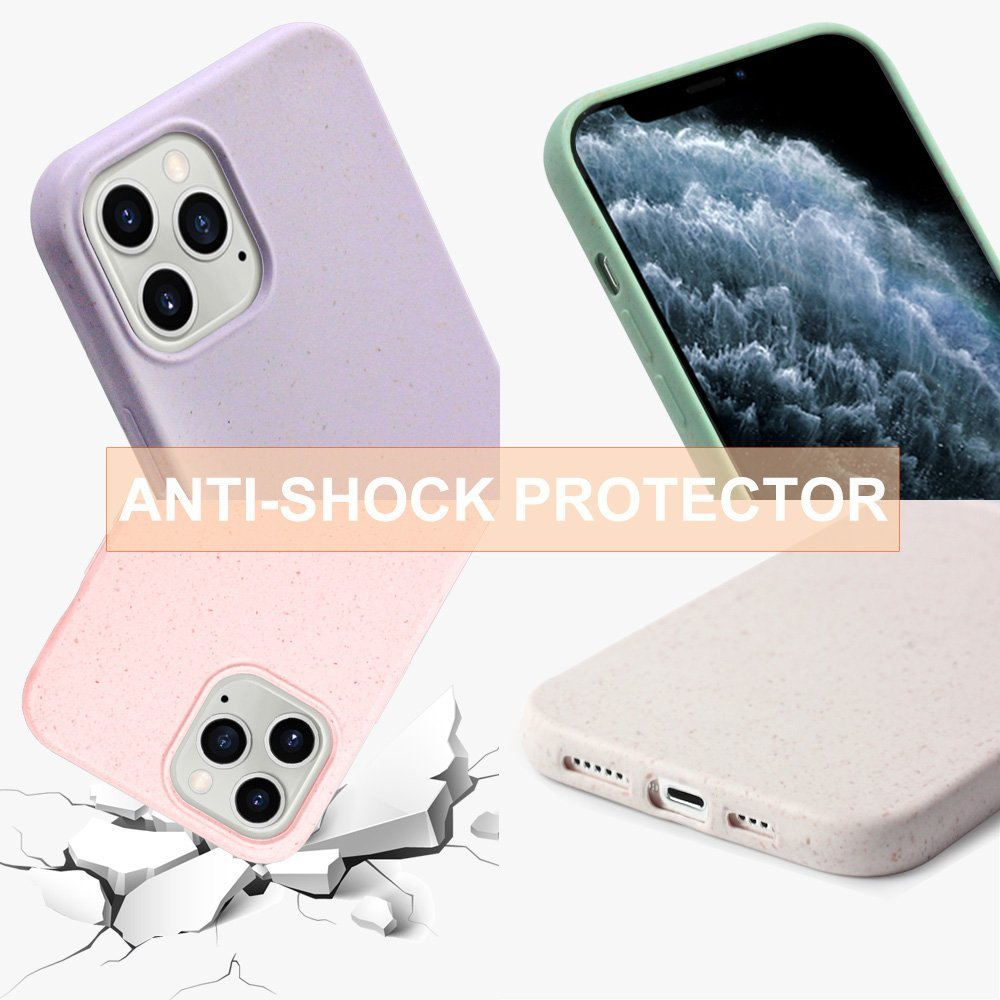 best selling compostable iphone cases wholesaler