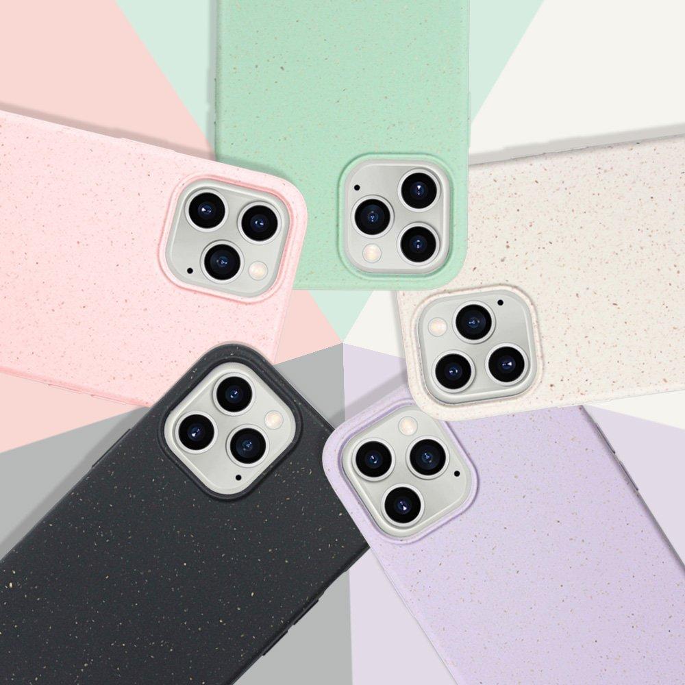 colorful compostable iphone 12 cases wholesale vendor,
