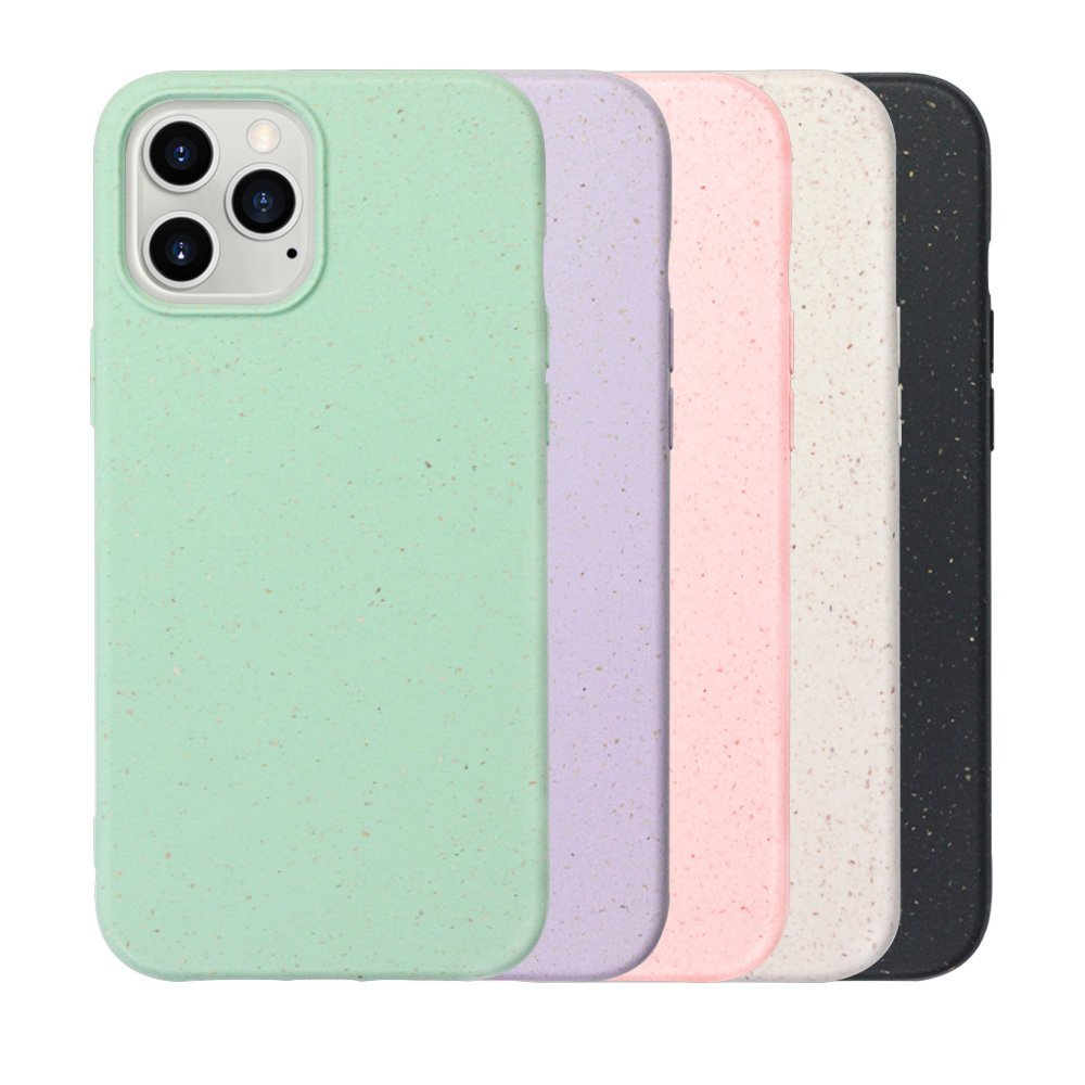 compostable iphone cases, 12 / pro / max, US