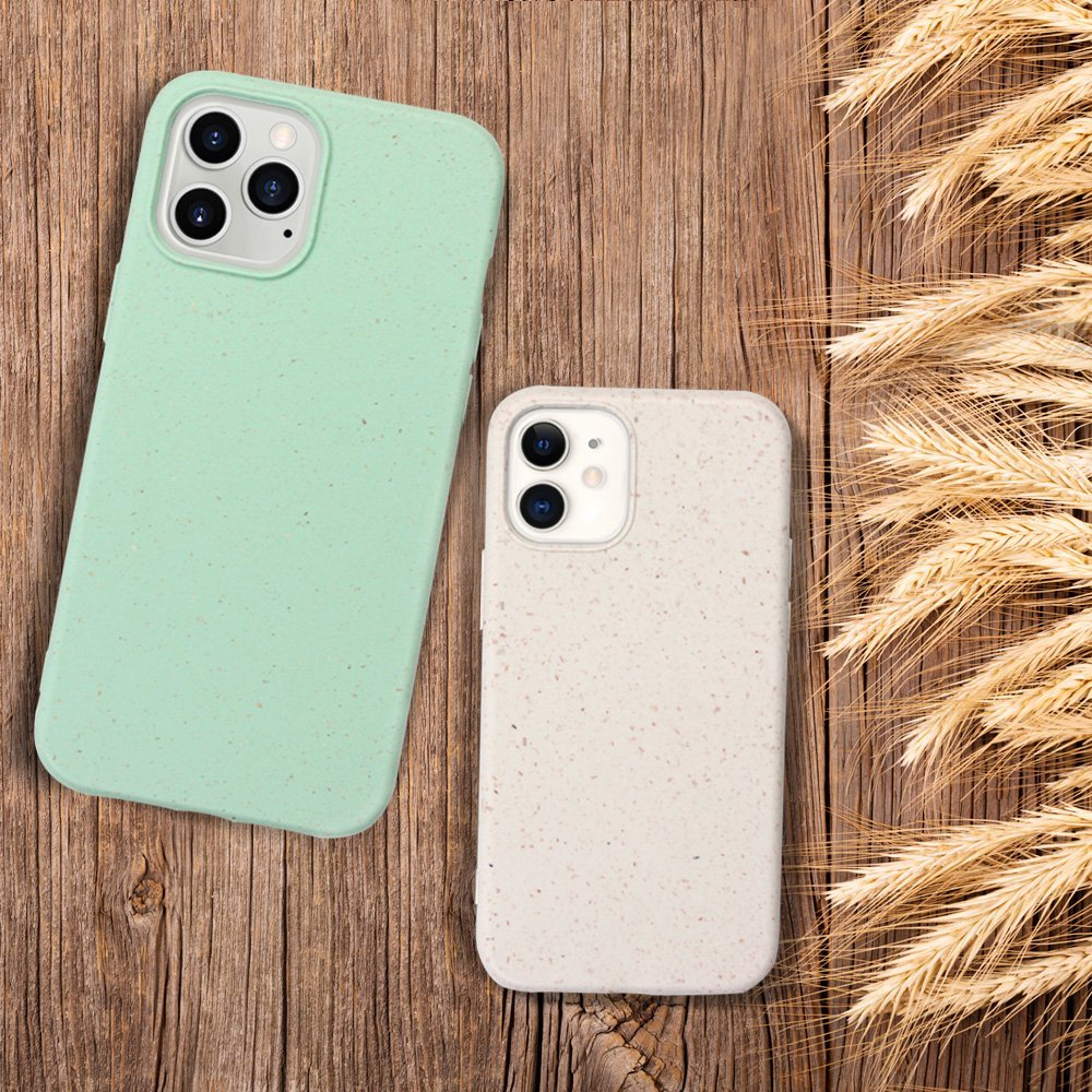 compostable iphone 12 cases / covers, wholesaler