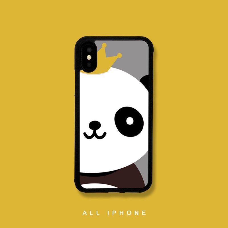 sublimation print iphone cases, wholesale, lovingcase