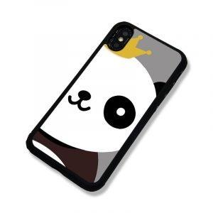 cute fun panda phone cases, supplier, lovingcase