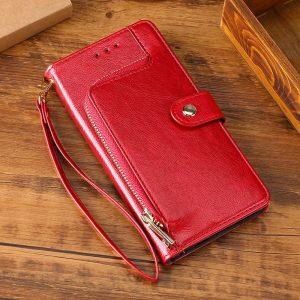 red folio iphone cases, lovingcase wholesale