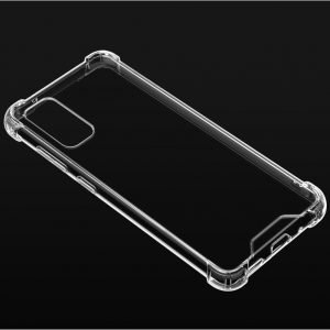 ultra impact quality clear cases for samsung galaxy s20 , wholesale