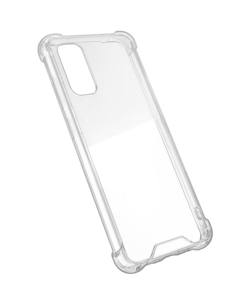 wholesale quality clear cases, bulk, cheap