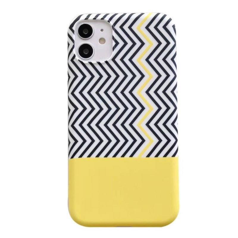 iphone 12 / 12 pro max cases wholesale, lovingcase