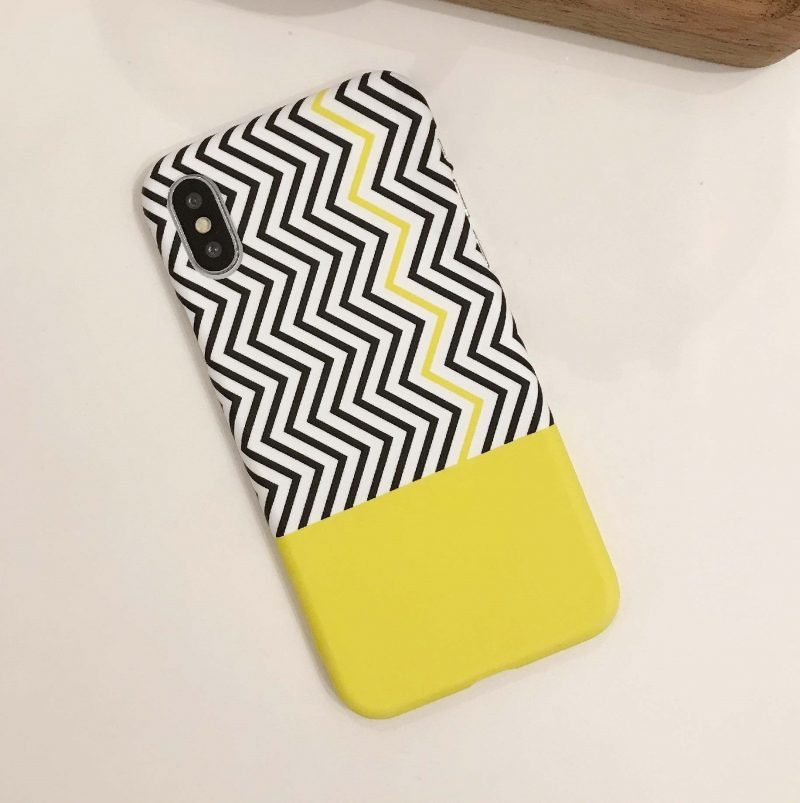 best selling iphone 12 cases - wholesale - LOVINGCASE
