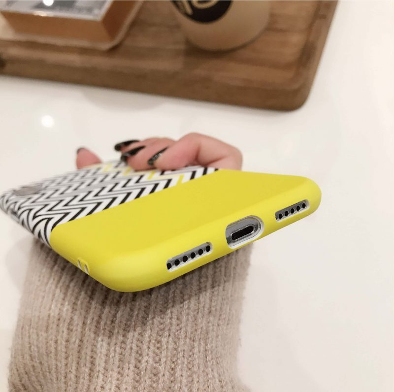 high quality iphone 11 cases bulk wholesale / custom - LOVINGCASE