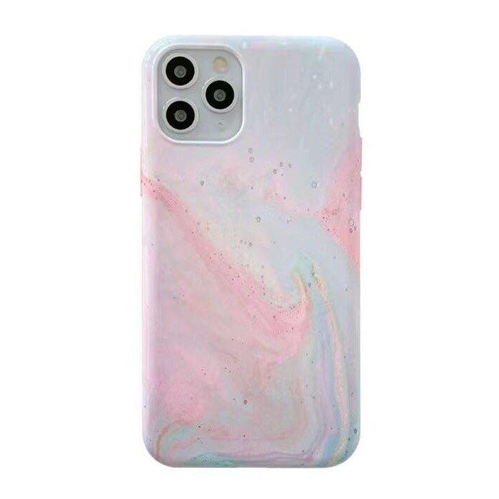 luminous iphone cases wholesale bulk, lovingcase