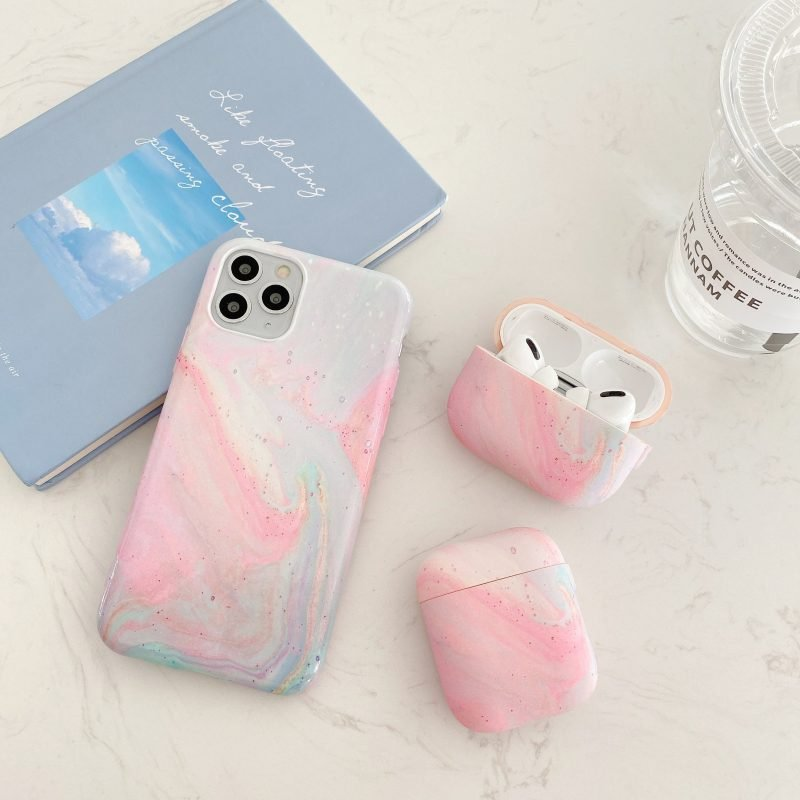 high quality iphone cases for wholesale bulk