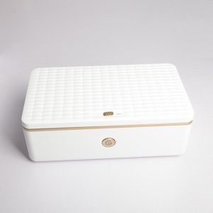 uv phone sanitizer box large, manufacturer in china