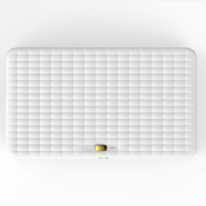 large uv & ozone sanitizer box for phone , makeup tools, tablet, manufacturer