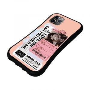 love me hold me iphone cases bulk wholesale - LOVINGCASE