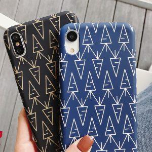 high quality iphone covers, luminous case, LOVINGCASE wholesale