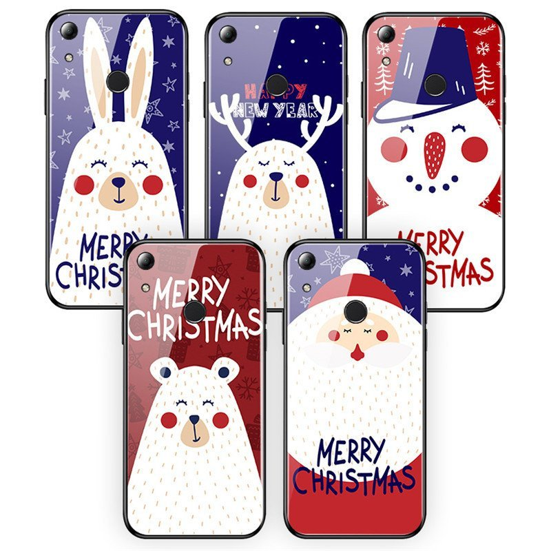 hot selling for christmas iphone cases, wholesale and custom