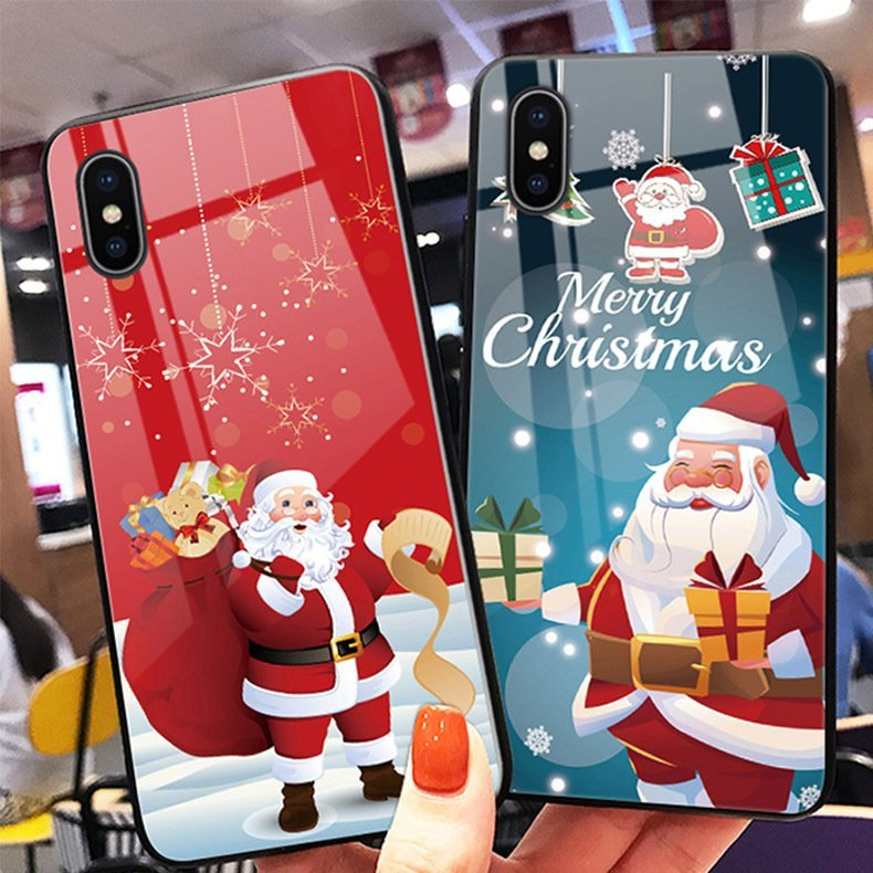 christmas iphone cases , 12 pro max, wholesale