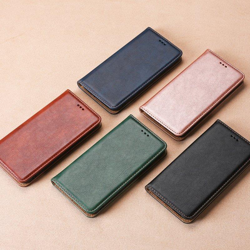 folio case wallet cover for iphone , lovingcase