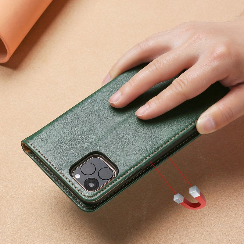 iphone wallet cases, folio, lovingcase wholesale, leather cases