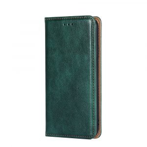 leather wallet iphone cases, lovingcase