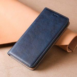 navy iphone cases wholesale, lovingcase custom