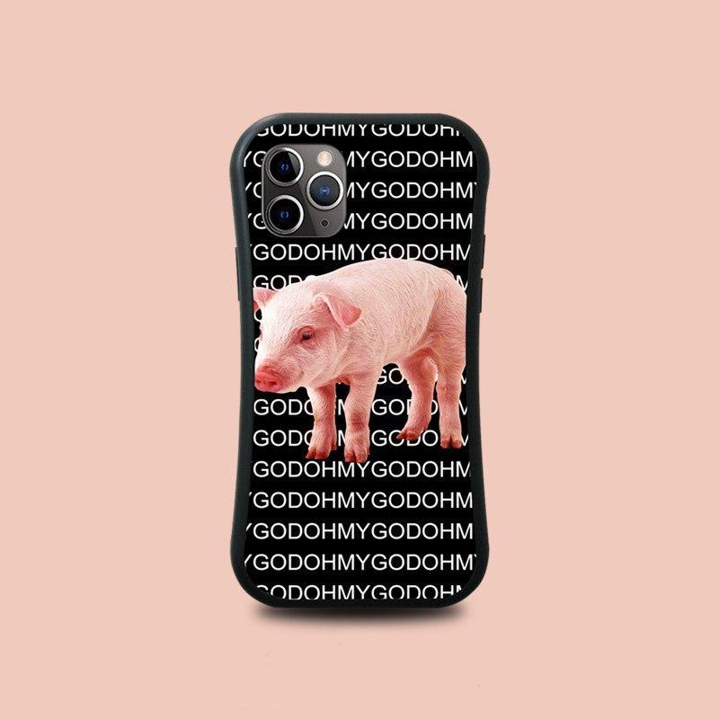 slim waist iphone case wholesale, bulk, lovingcase