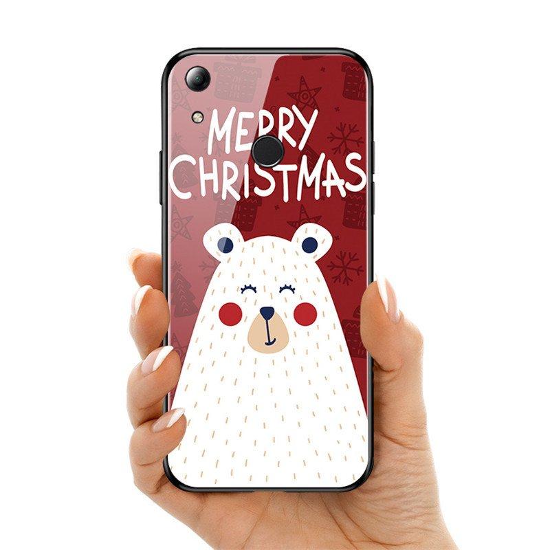 wholesale - custom christmas iphone covers, lovingcase