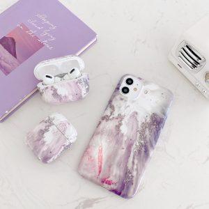 luminous iphone cases for bulk sale, manufacturer, LOVINGCASE