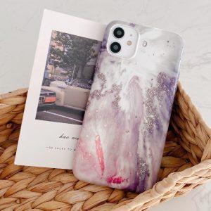 luminous premium iphone cases bulk sale, LOVINGCASE
