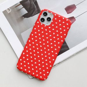 high quality iphone cases for bulk sale, lovingdcase