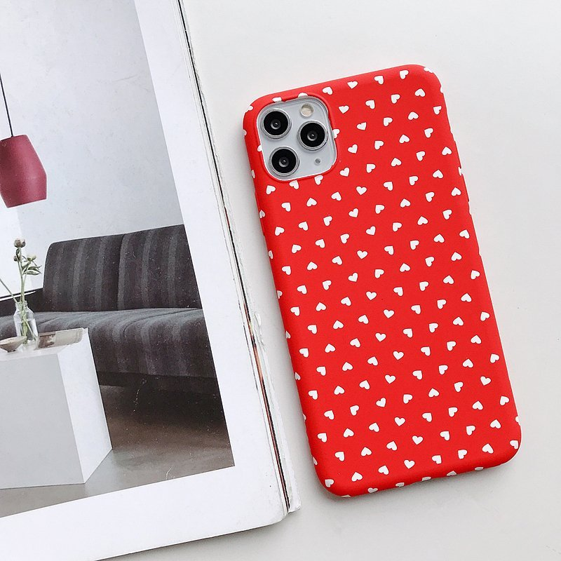 cute and fancy iphone cases for wholesale, lovingcase, manufacturer