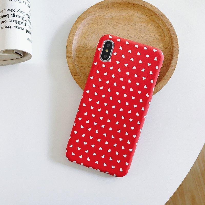 cute iPhone cases wholesale in bulk , LOVINGCASE