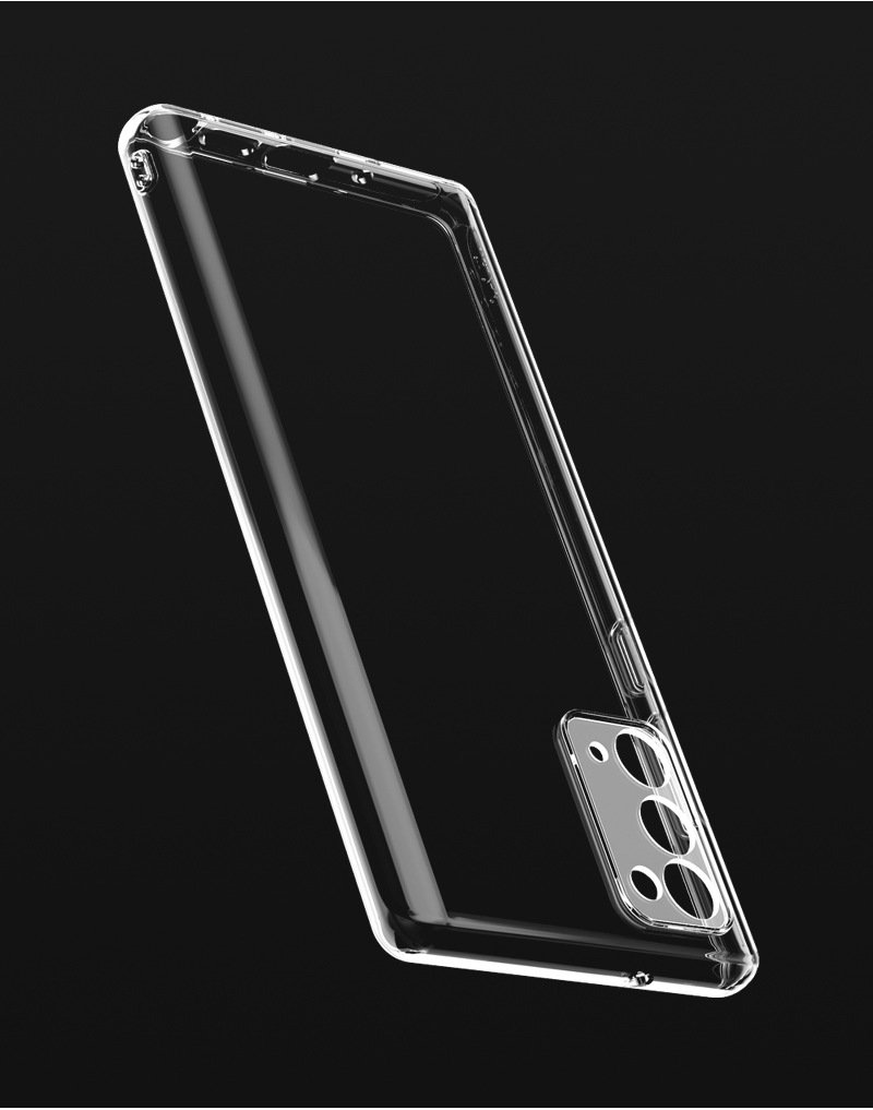cheap phone case supplier in china, LOVINGCASE