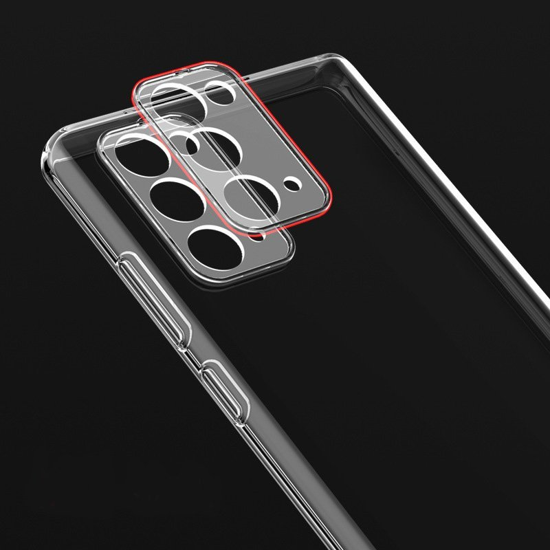 clear phone cases for samsung, bulk wholesale