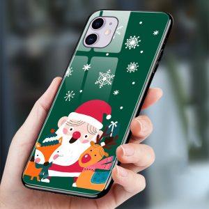 santa claus iphone cases wholesale, lovingcase