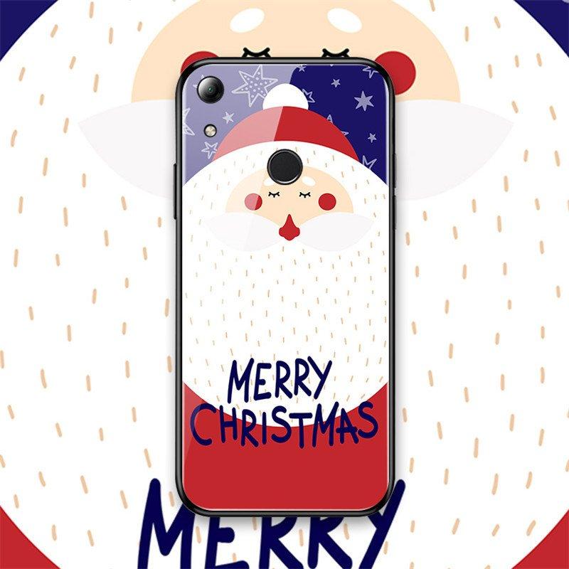 santa phone cases wholesale and custom- bulk- lovingcase
